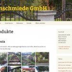 zaunschmiede-gmbh